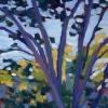 © Christine Eckerfield-Oak at Sunset