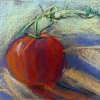 © Christine Eckerfield-Vine Tomato